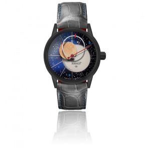 Reloj Copernicus W-05-16-10-0265