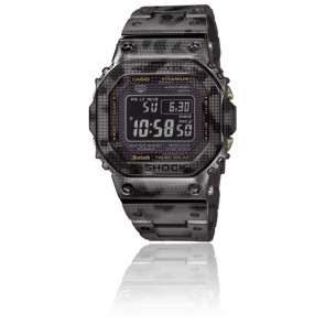 Reloj GMW-B5000TCM-1ER