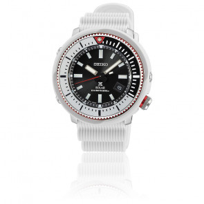 Reloj de hombre Prospex Emergency series SNE545P1