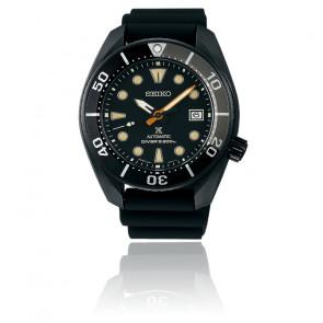 Reloj Prospex Sumo Black Series SPB125J1