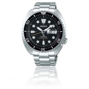 Reloj Prospex King Turtle  SRPE03K1