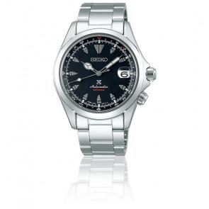 Reloj Prospex Alpinist SPB117J1