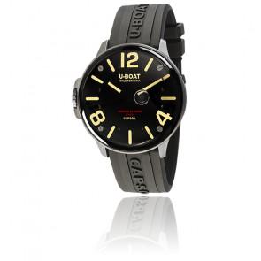 Reloj Capsoil SS 8110