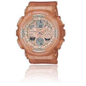 Reloj G-Shock Classic GMA-S140NC-5A1ER