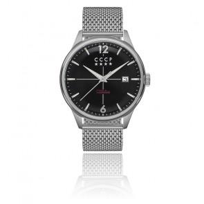 Reloj Gorky Cadran Noir CP-7051-11