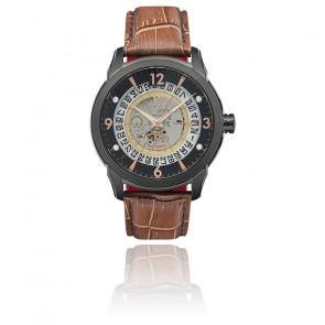 Reloj automático CP-7001-06