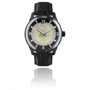 Reloj automático CP-7001-0C
