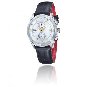 Reloj Cronógrafo de Hombre CP-7002-03