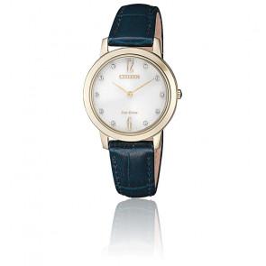 Reloj Eco-Drive EX1493-13A