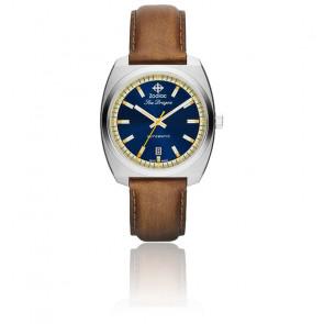 Reloj Sea Dragon ZO9904