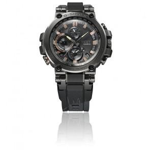Reloj MTG-B1000TJ-1A