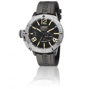 Reloj Sommerso Classico 9007/A