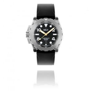 Reloj AG6 3 AD