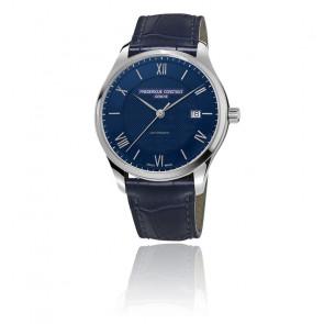 Reloj Automático Classics Index Automatic FC-303MN5B6