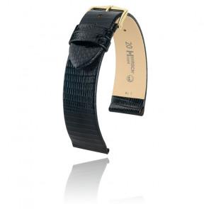 Correa Lizard Negra 01766150