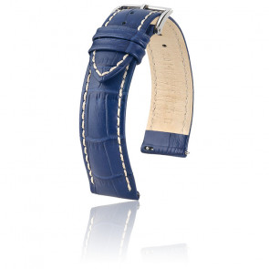 Correa Modena Azul 10302880