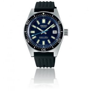 Reloj Prospex Automatique Diver's 55º Aniversario SLA043J1