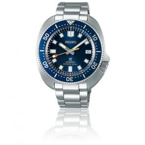 Reloj Prospex Édition Limitée SPB183J1