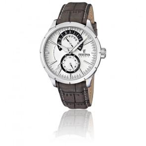 Reloj Retro F16573/2