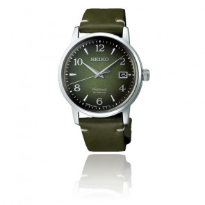 Reloj Présage Homme Automatique SRPF41J1