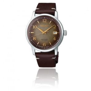 Reloj Présage Homme Automatique SRPF43J1