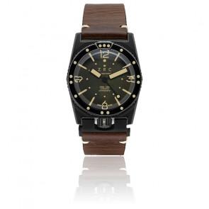 Reloj 1964 Spirit GF40225
