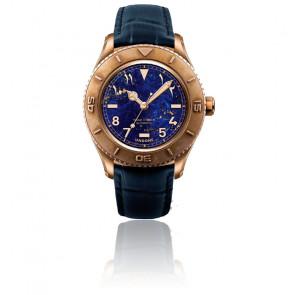 Reloj Arabian Night