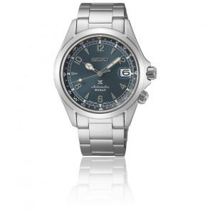 Reloj Prospex SPB197J1