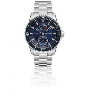 Cofre Reloj Hawke ES-8118-22