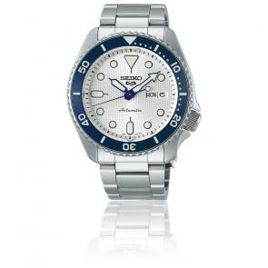 Reloj Seiko 5 Sports SRPG47K1