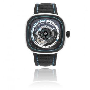 Reloj P3C/08