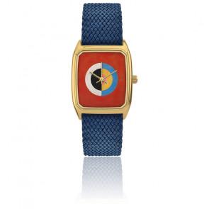 Reloj Signature Le Cygne 037-1G26-08G18
