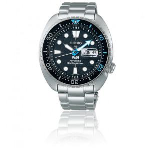 Reloj Prospex Automatique PADI SRPG19K1