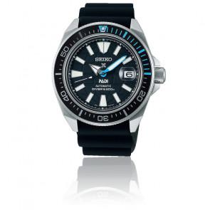 Reloj Prospex Automatique PADI SRPG21K1