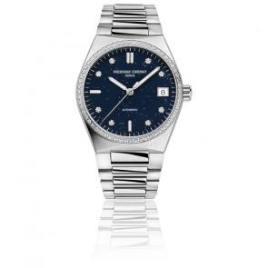 Reloj Highlife Ladies Automatic Sparkling FC-303NSD2NHD6B
