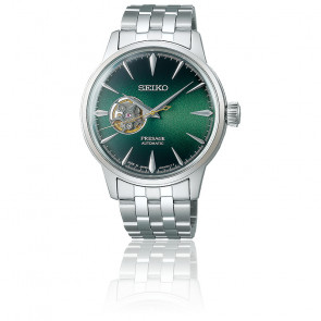 Reloj Presage Cocktail Time Grasshopper SSA441J1