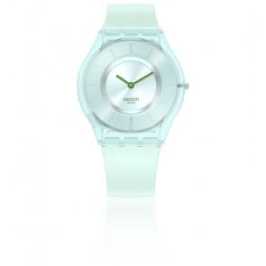 Reloj Monthly Drops Sweet Mint SS08G100