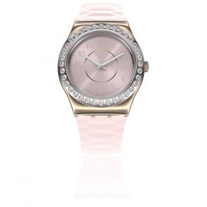 Reloj Golden Rosaline YLG147