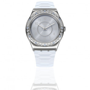 Reloj Precious Aqua YLS226