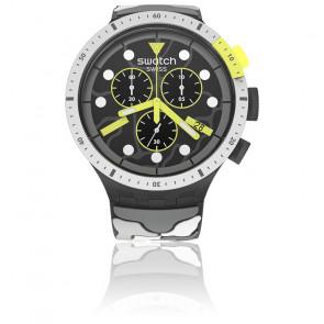 Reloj Escapeartic SB02M400
