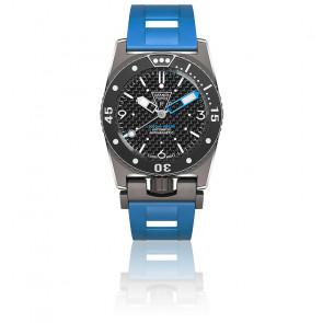 Reloj Grands Fonds 3000 Titane GF50686