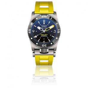 Reloj Grands Fonds 3000 Titane GF50698