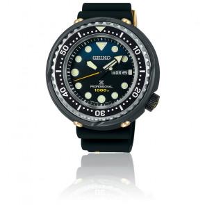Reloj Prospex S23635J1