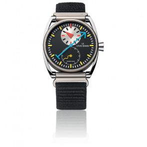 Reloj Le Régulateur 85358TT02.BTT88