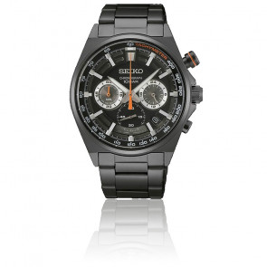 Reloj Neo Sport Chronographe SSB399P1