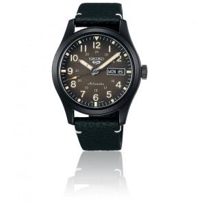 Reloj SRPG41K1