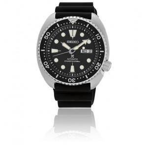 Reloj de hombre Prospex Automatic Diver's 200M SRPE93K1