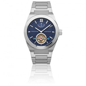 Reloj Navy ES-8143-11