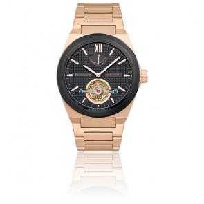 Reloj Rose Grid ES-8143-55