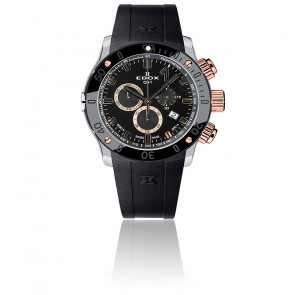 Reloj Chronoffsphore-1 10221 357R NIR7